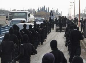 1464932326-isis-fighters